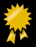 Gold_medal_ribbon